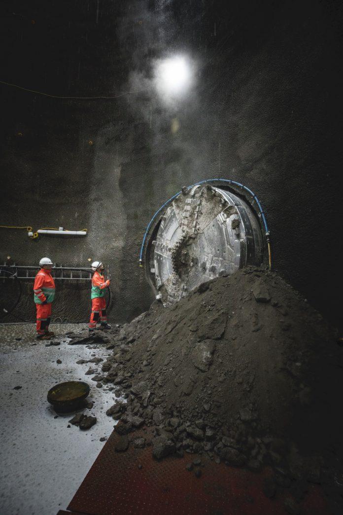 super sewer,