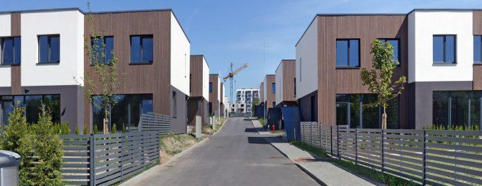 Modular construction, carbon footprint,