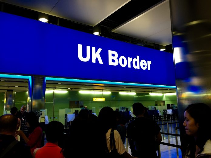 immigration system,