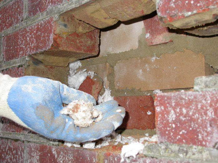 Defects in Cavity Construction,