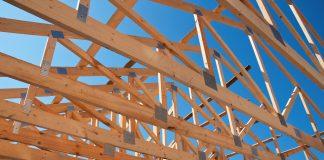 Timber frame market, housebuilding,