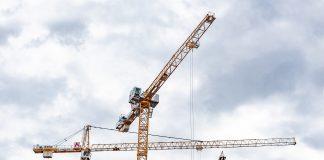 Top 50 contractors,