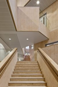 Engineered timber, cross laminated timber,