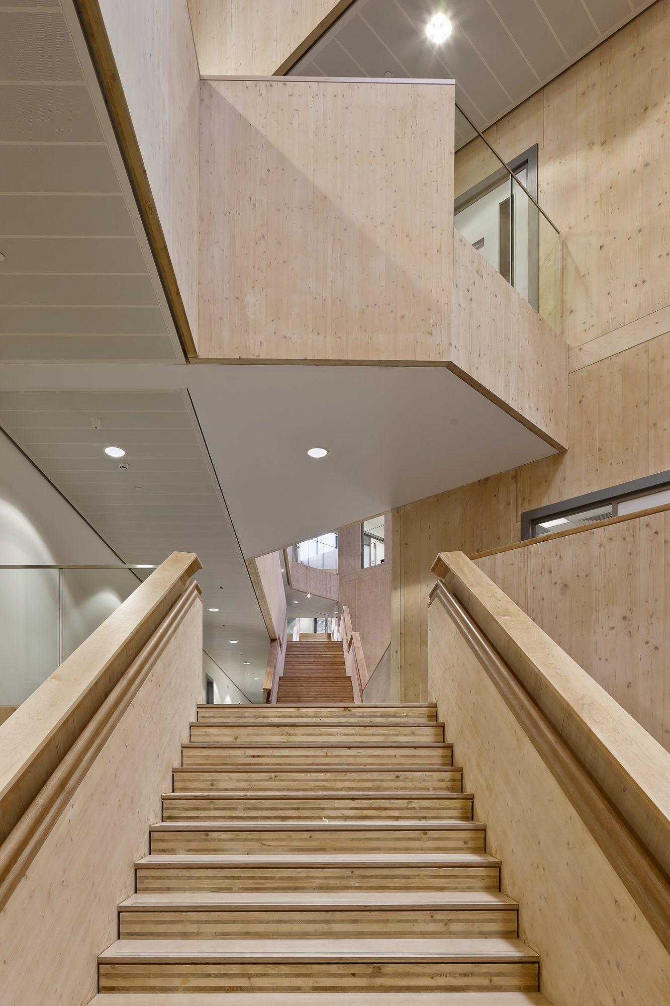 Engineered timber, cross laminated timber,