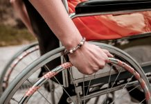 accessible housing, Housing Made for Everyone,