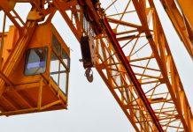 Regional Contractors Framework,