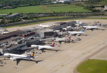 Heathrow, Expansion case