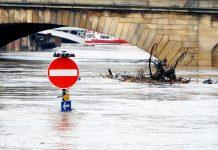 flood protection,