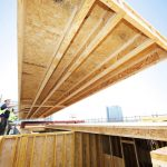 Timber systems