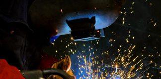 British Steel, Jingye,