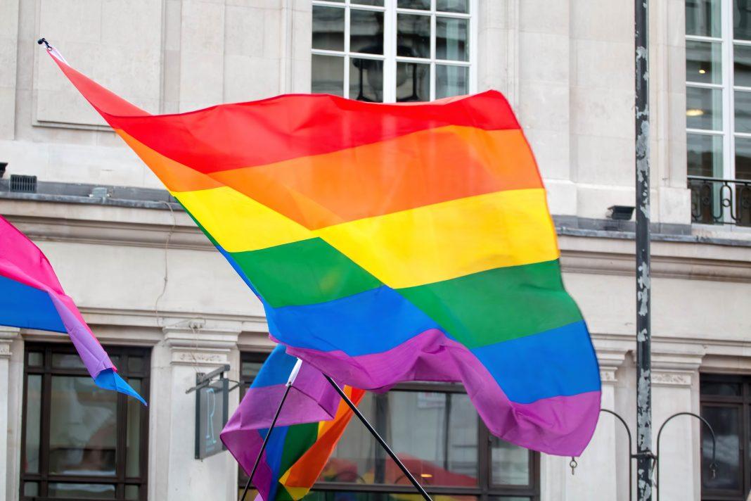 construction, LGBT,