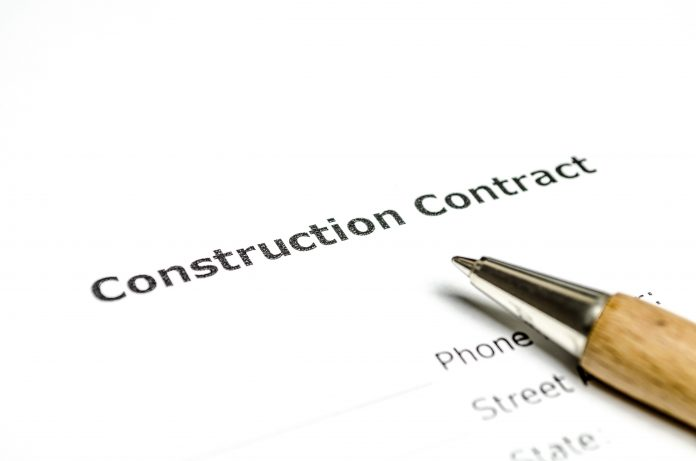 contractual issues,