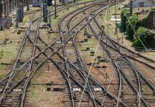 railway wielders,