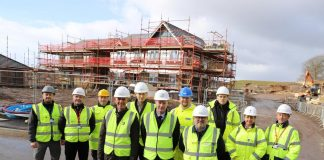 construction assessors,