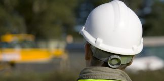 construction workers, self-employed,