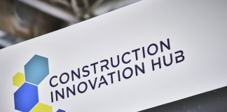 Platform programme, Construction Innovation Hub