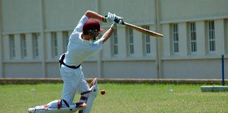 planning permission, cricket club,