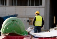 mental health, construction workers,