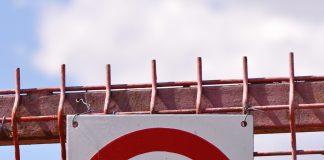 construction industry, coronavirus.
