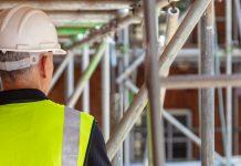 contractors, contracts, BESA