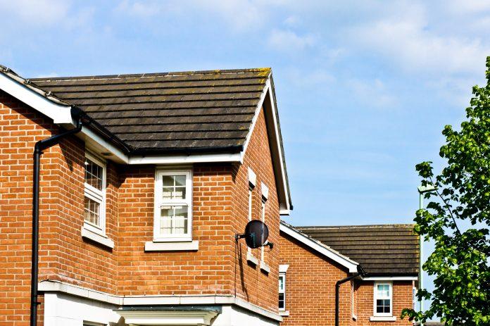 Acoustic standards, building regulations