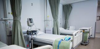 outpatients scheme, Lancashire Teaching Hospitals