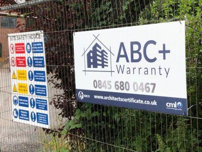 ABC+Warranty