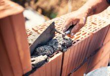 Brickmaker,