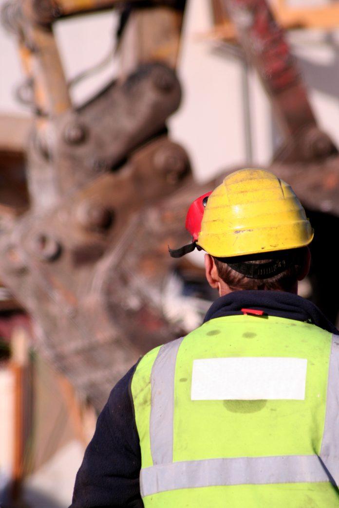 Contractors,