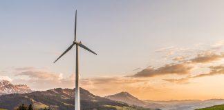 HVP industry, climate change,