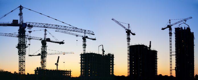 Innovation in construction,
