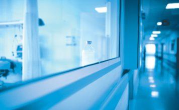 healthcare, covid-19,