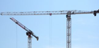 constructions companies,