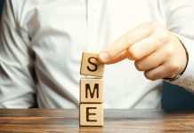 SMEs, construction,