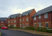 Future Homes Standard, BRE Group