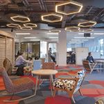 workplaces, coronavirus,