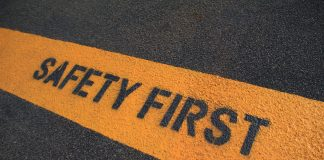 health and safety, construction sites,