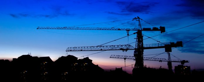 Construction Quality Planning,