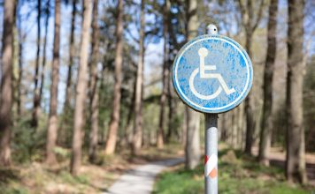 accessibility,