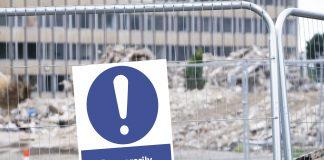 construction disputes,