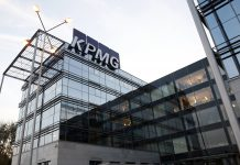 negligence lawsuit, KPMG,
