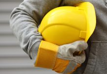 construction employers, site operating procedures,