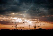 meteorologist, construction,