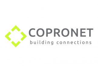Copronet digital solutions