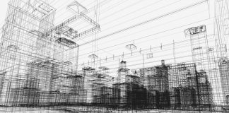 BIM, Project Delivery,