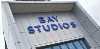 Bay Field Hospital,