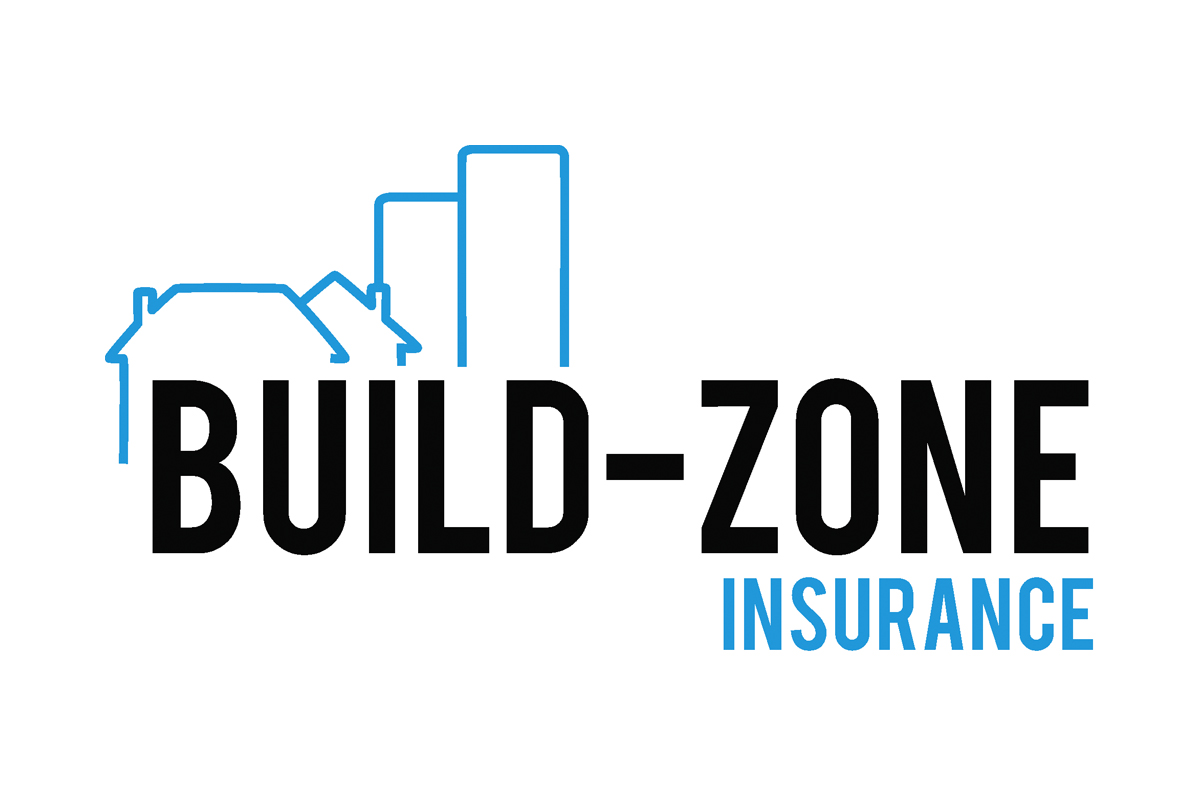 Build Zone Structural Warranties