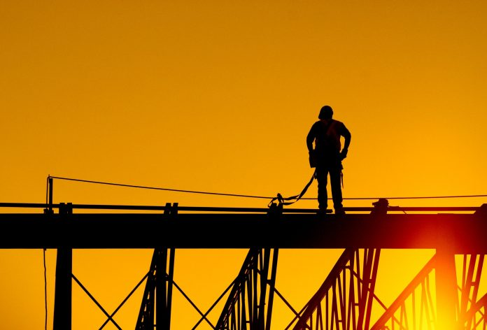 Approach to value, construction,