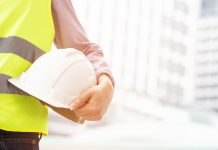 building services, BESA,
