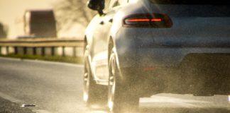 maintenance scheme, highways england